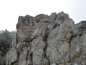 Humpback Rocks August 2010 pic 16