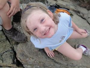 Humpback Rocks August 2010 pic 21